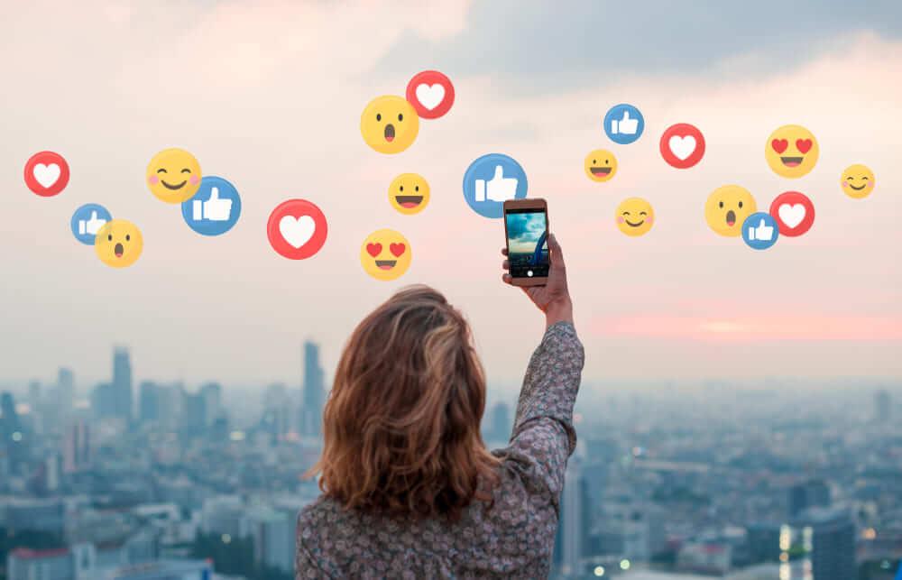 Come organizzare una challenge su Instagram o TikTok e premiare i tuoi follower più attivi