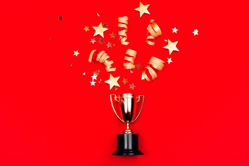 I Migliori premi per concorsi da proporre nei periodi di lockdown – Covid19